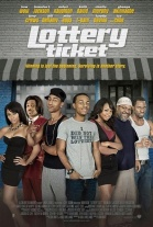 Ver Lottery Ticket (2010) online