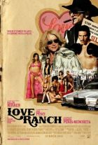 VER LOVE RANCH ONLINE