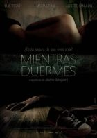 Ver Mientras Duermes (2010) online