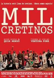 Ver Mil Cretinos Online