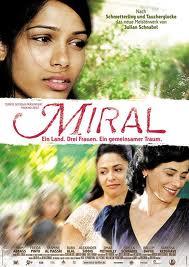 Ver Miral Online