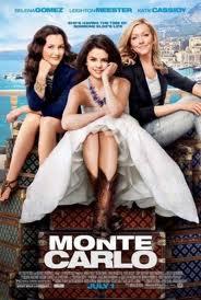 Ver Monte Carlo Online