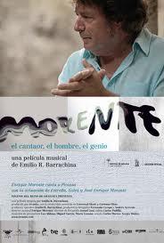 Ver Morente Online