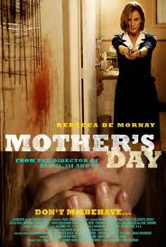 Ver Mother's Day (2010) online