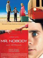 Ver Pelicula Mr Nobody (2009) Online Gratis, Entera