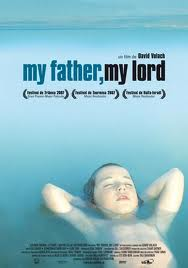Ver My Father, My Lord Online