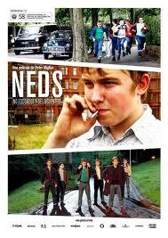 Ver Neds - No Educados Y Delincuentes Online