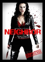 Ver Neighbor (2009) online