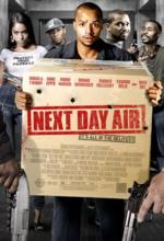 VER NEXT DAY AIR ONLINE