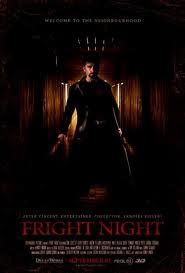 Ver Noche De Miedo Online