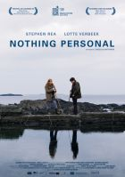 Ver Nothing Personal (2009) online
