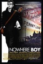 Ver Nowhere Boy (2010) online