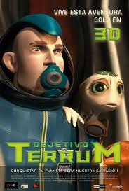Ver Objetivo Terrum Online