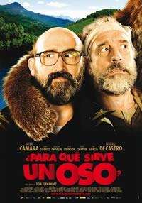 Estrenos de cine [01/04/2011] Para_que_sirve_oso_online