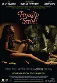 Ver Paraiso Travel Online