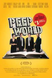 Ver Peep World Online