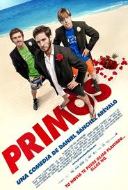 Ver Primos Online