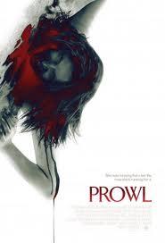 Ver Prowl Online