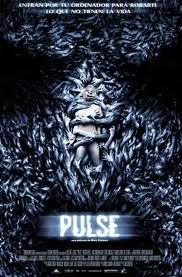 Ver Pulse (Conexion) Online