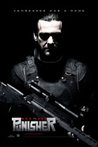 Punisher 2: Zona de Guerra (2008)