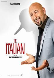 Ver Quiero Ser Italiano Online