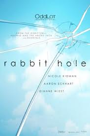 Ver Rabbit Hole Online