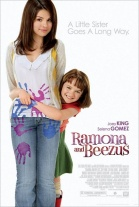 Ver Ramona And Beezus (2010) online
