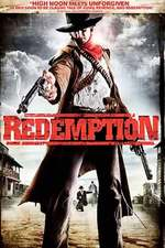 VER REDEMPTION A MILE FROM HELL ONLINR