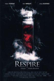 Ver Respire Online