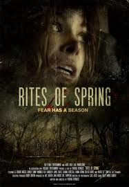 Ver Rites Of Spring Online