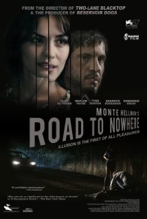 Ver Road To Nowhere Online