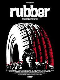 Ver Rubber Online