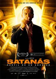 Ver Satanas Online