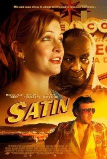 Ver Satin Online