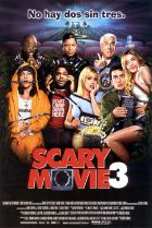Ver Scary Movie 3 (2003) online