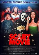 Ver Scary Movie (2000) online