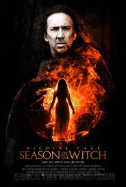Ver Season Of The Witch Online