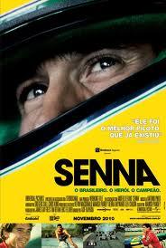 Ver Senna Online