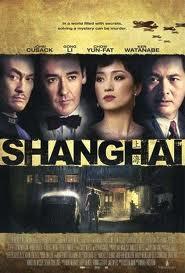 VER SHANGHAI ONLINE