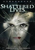 Ver Shattered Lives (2009) online