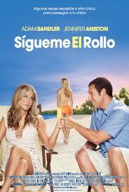 Ver Sigueme El Rollo Online