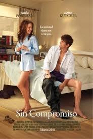 Ver Sin Compromiso Online