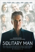 VER SOLITARY MAN ONLINE