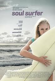 Ver Soul Surfer Online