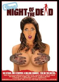 Ver Stag Night Of The Dead Online