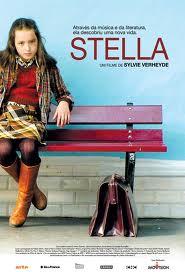 Ver Stella Online
