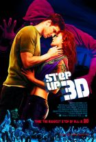Ver Step Up 3D (2010) online