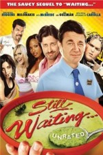 Ver Still Waiting (2009) online