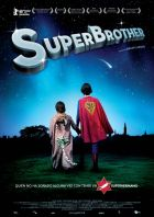 Ver Superbrother Online