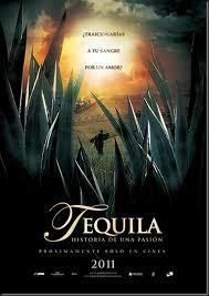 Ver Tequila: Historia De Una Pasion Online
